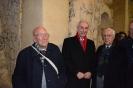 3.  Br Luciano - Mayor Leers - Br Aloysio
