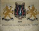 Embleem van de Stoottroepen