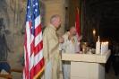 16. US Chaplain George