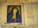 7.  Muurschilderingen