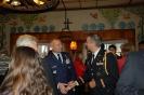 7.   Acquaintance the Hague with JFC Brunssum
