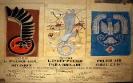 1942-1947 1st Polish Army Divison
