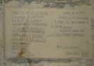Namen van het 9e  US Army - 29-09-1944