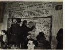 24 december 1944 (5)