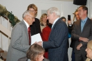22. Bob Wisler and Paul Bronzwaer, author