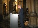 5.  Mayor's speech